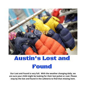 Austin's Lost and Found.png