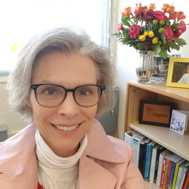 Angela Gottschall's Profile Photo