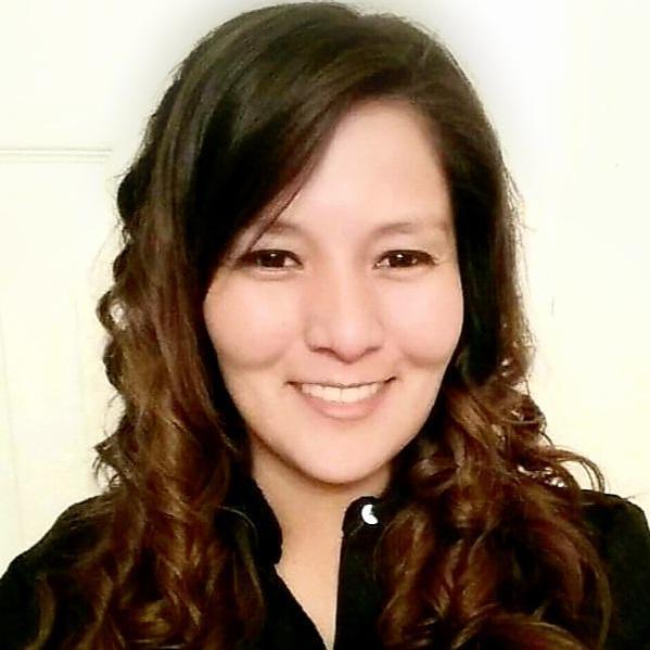 Sandra Bizardie's Profile Photo