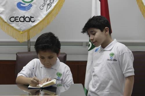 En la educación tradicional los niños sobredotados sufren discriminación Featured Photo