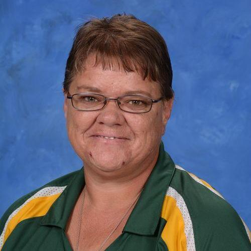 Kelley Jones's Profile Photo