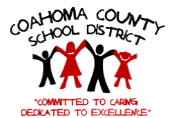 Coahoma County School District Career and Technical Education Interest Form