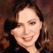Tanya Yanko's Profile Photo