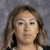 Karen Contreras's Profile Photo