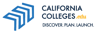 AGHS College Career Center CaliforniaColleges.edu