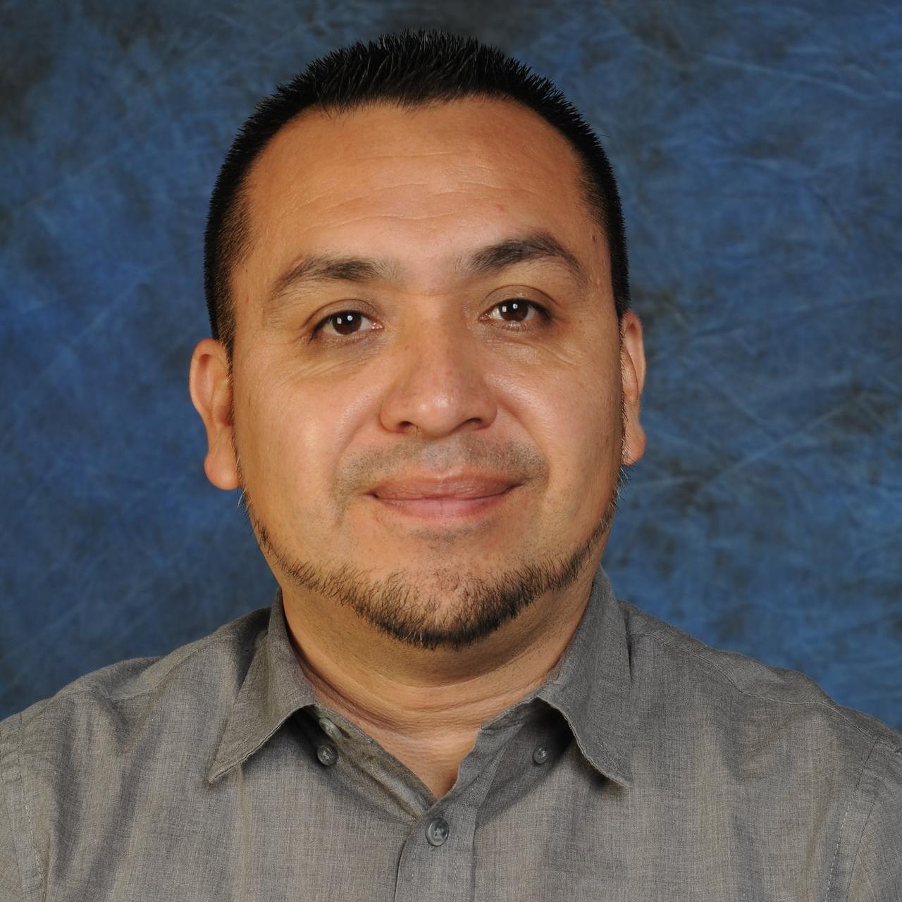 Arturo Guerrero's Profile Photo