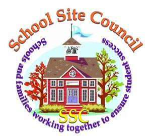SSC cbell logo 1.jpg