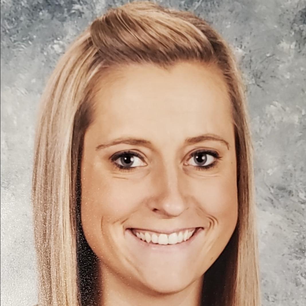 Kelsey Senft's Profile Photo