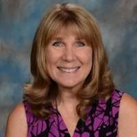 Janet Blackketter's Profile Photo