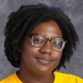 Brandis Thompson's Profile Photo