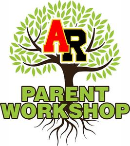 ParentWorkshop.jpg