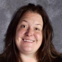 Kelly Bergman's Profile Photo