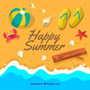 happy-summer-background-with-objects-seashore_23-2147624943.jpg