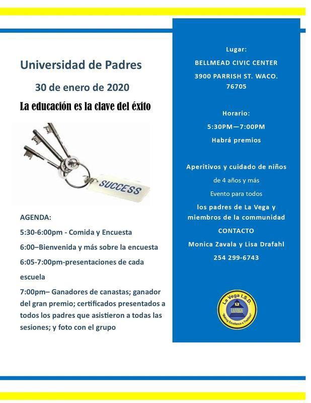 January Parent University Spanish.jpg