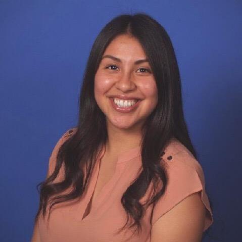 Sarai Menjivar's Profile Photo