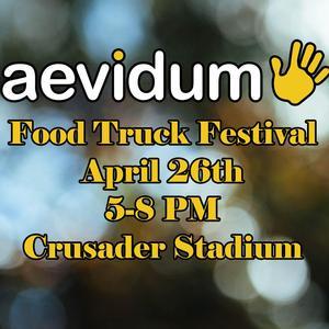 food truck festival 2019.jpg