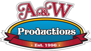 AW Productions