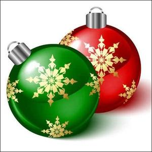 christmas-balls.jpg