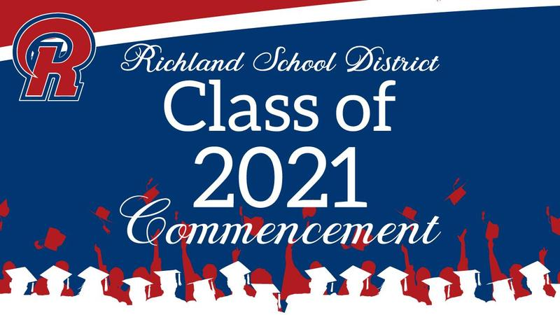 Commencement Live Stream Link - Class of 2021 Featured Photo
