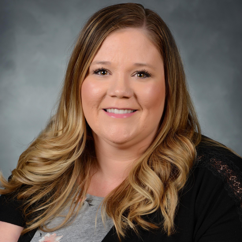 JESSICA CHASE's Profile Photo