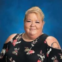 Christina Salcedo's Profile Photo