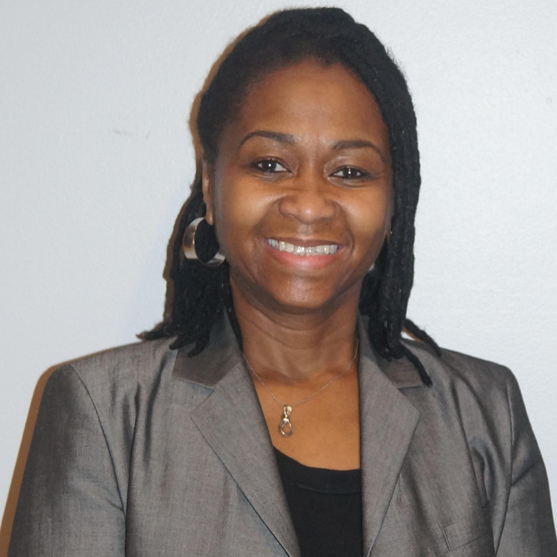 Sharon Ellis's Profile Photo