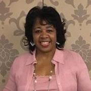 Linda Cousins's Profile Photo