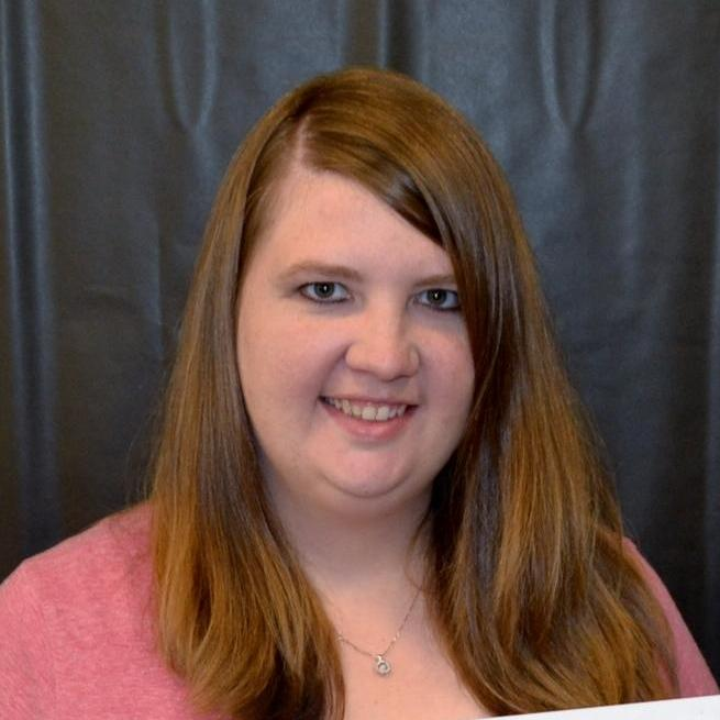 Jennifer Adcock's Profile Photo