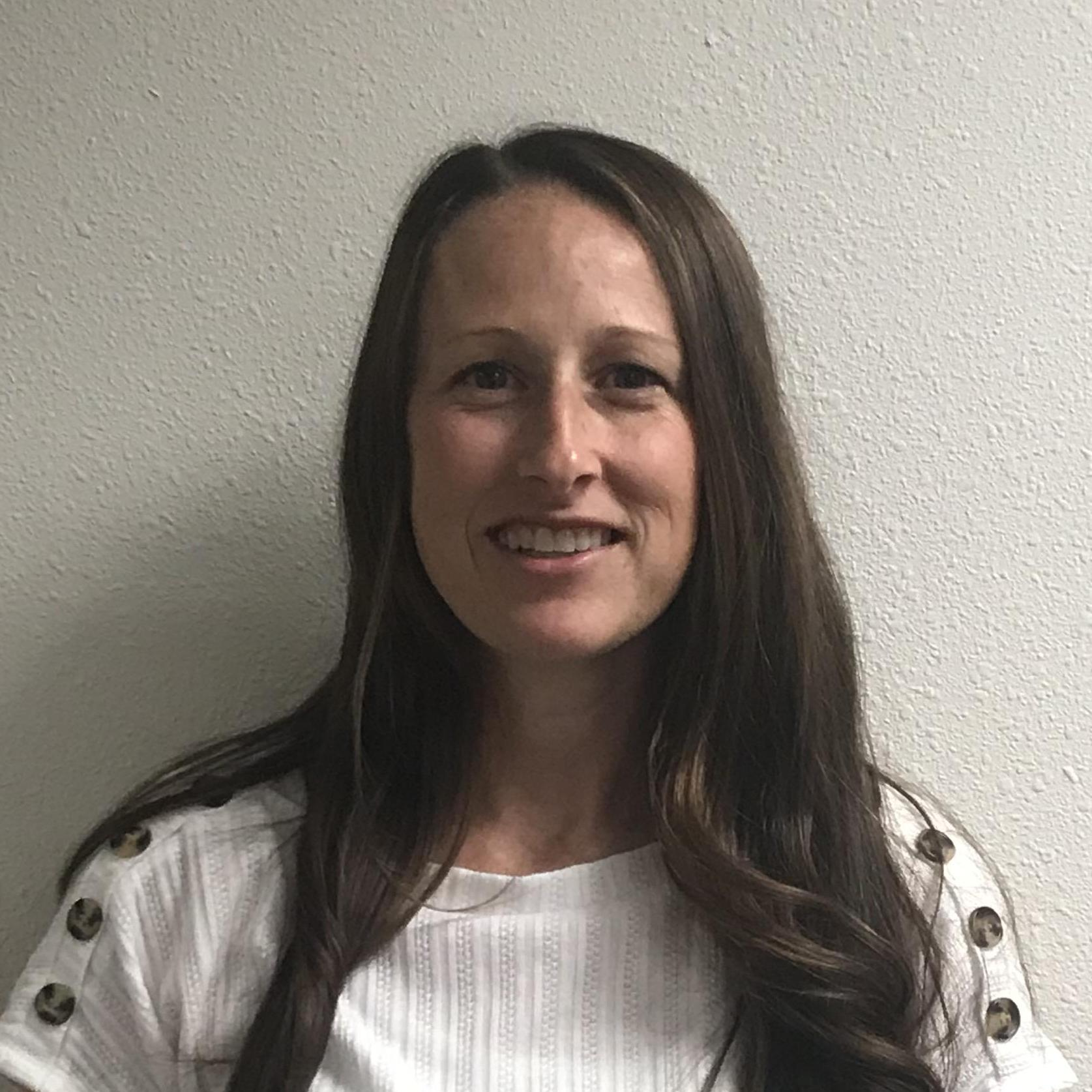 Lisa Peterson's Profile Photo
