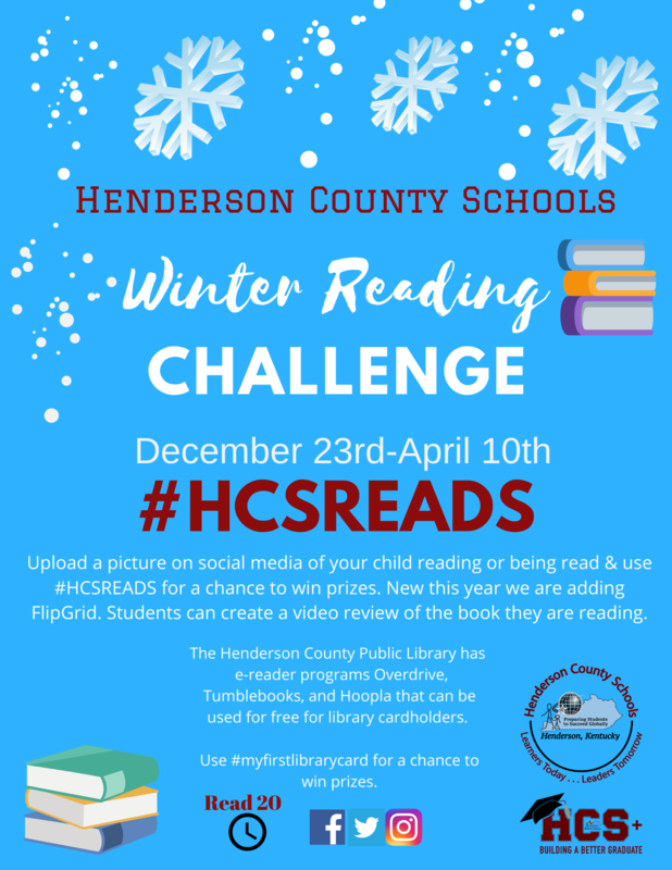 HCS Winter Reading 2018 (1).png