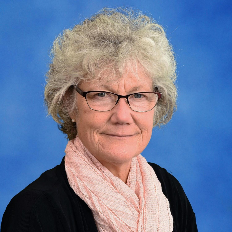 Katherine Lovejoy's Profile Photo