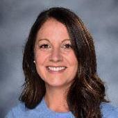 Lydia Miller's Profile Photo