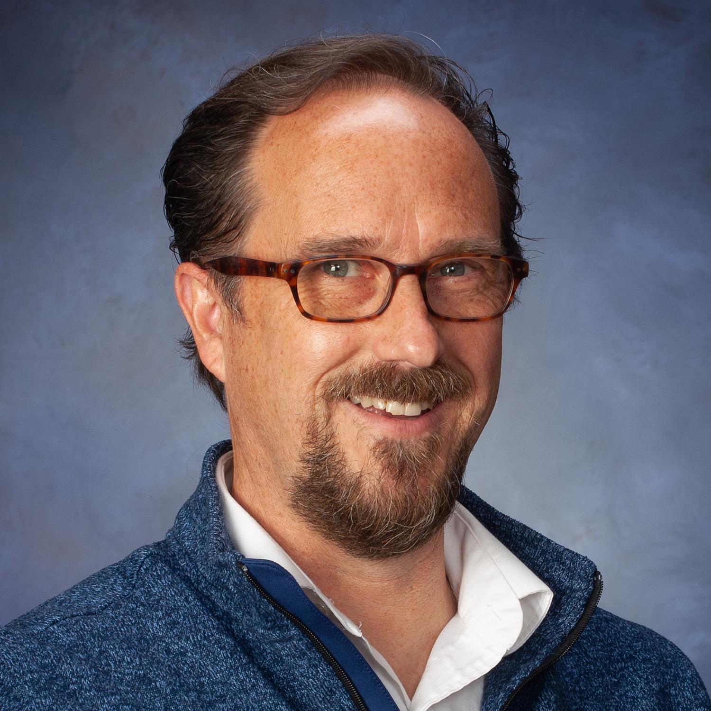 James Cromer's Profile Photo
