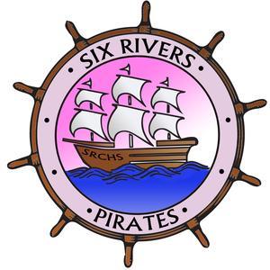 kitti logo piratePC.jpg