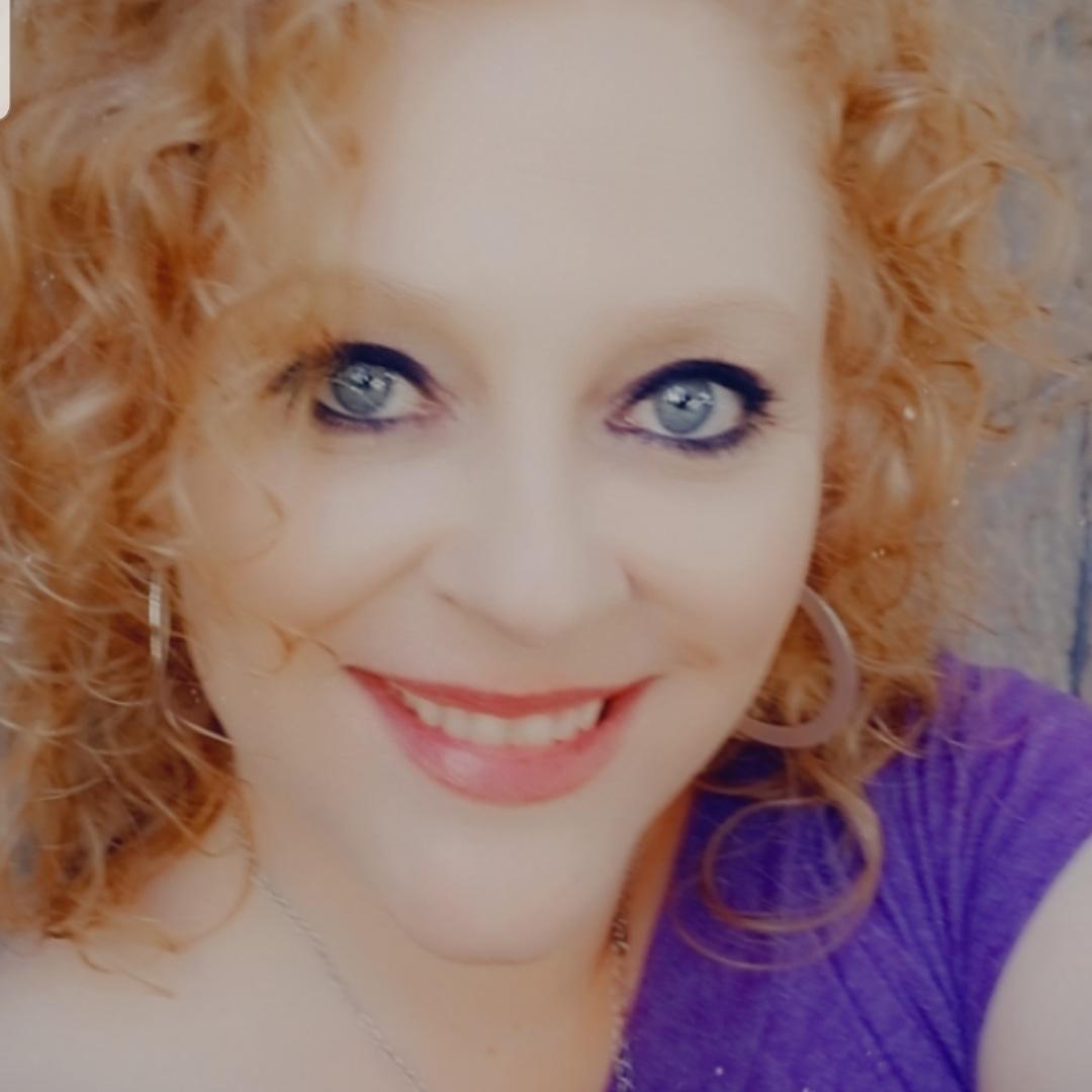 Jennifer Neal's Profile Photo