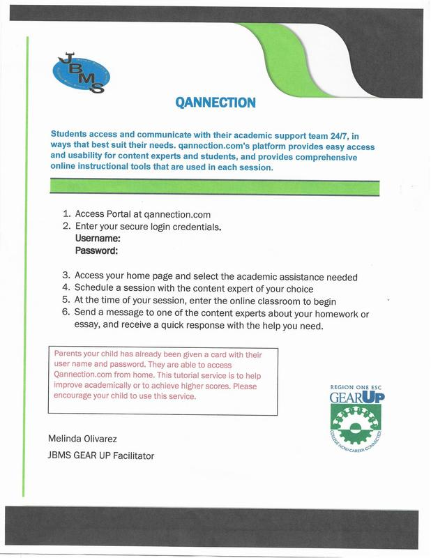 Qannection flyer for parents English and Spanish (dragged)-1.jpg
