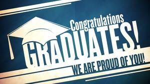 Congratulations-Graduates-We-Are-Proud-Of-You.jpg