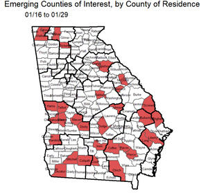 Emerging Counties of Interest 2.1.2021.png