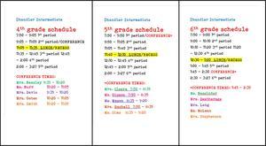 CIS Grade Schedules.jpg