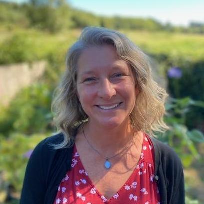Lori Meadows's Profile Photo