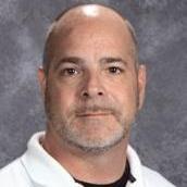 John Whittenton's Profile Photo