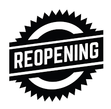 reopening clipart.png