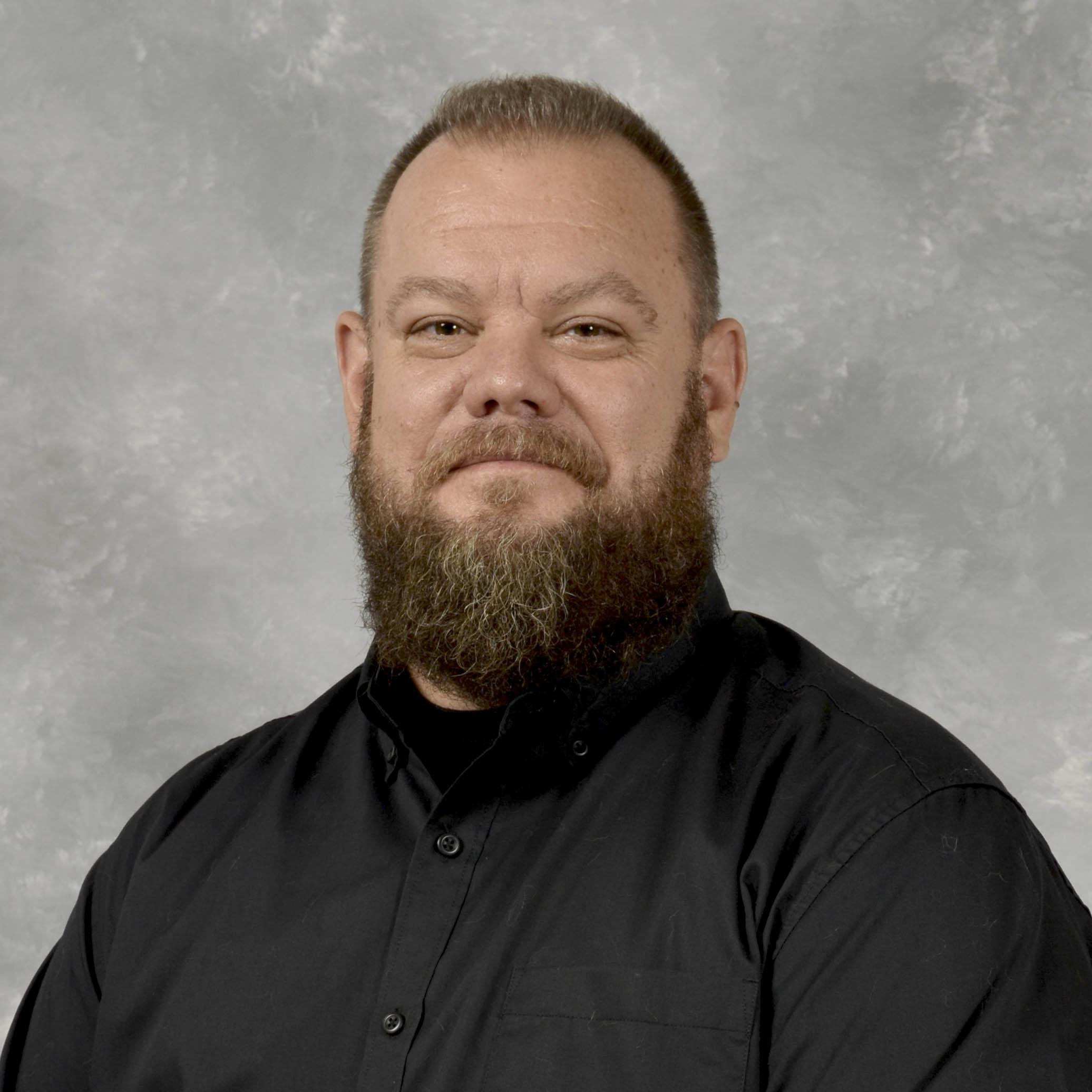 Rich Patzwald's Profile Photo