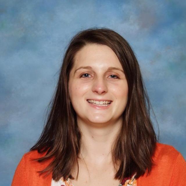 Maddie Jones's Profile Photo