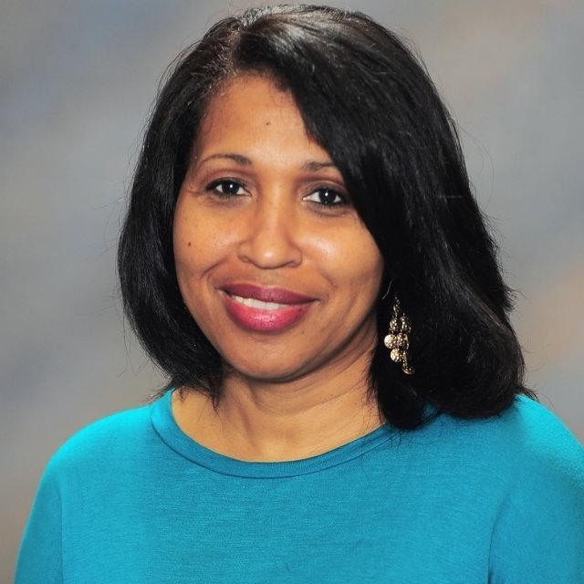 Deborah Mew's Profile Photo