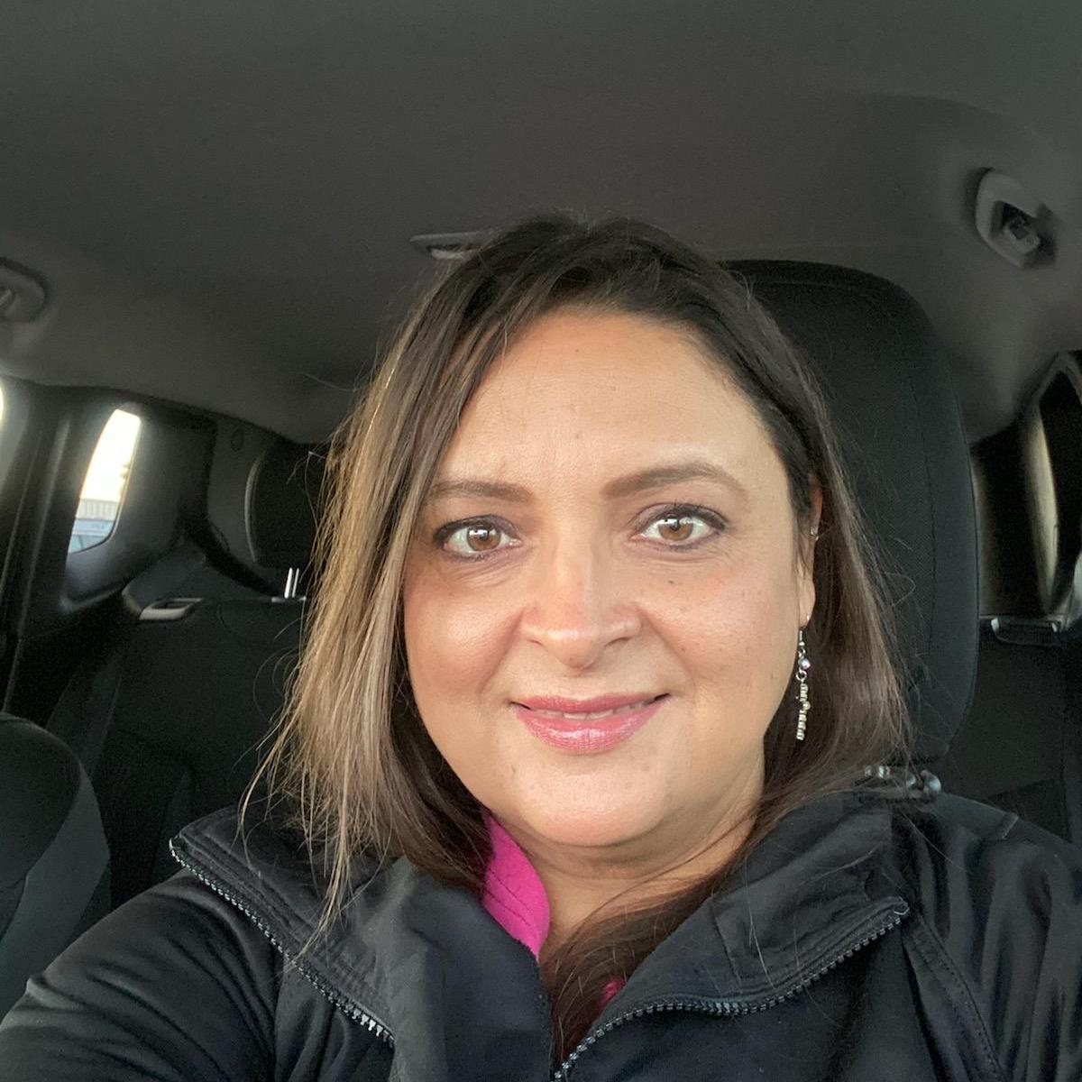 Nancy Cardenas's Profile Photo