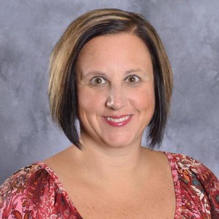 Julie Parish's Profile Photo
