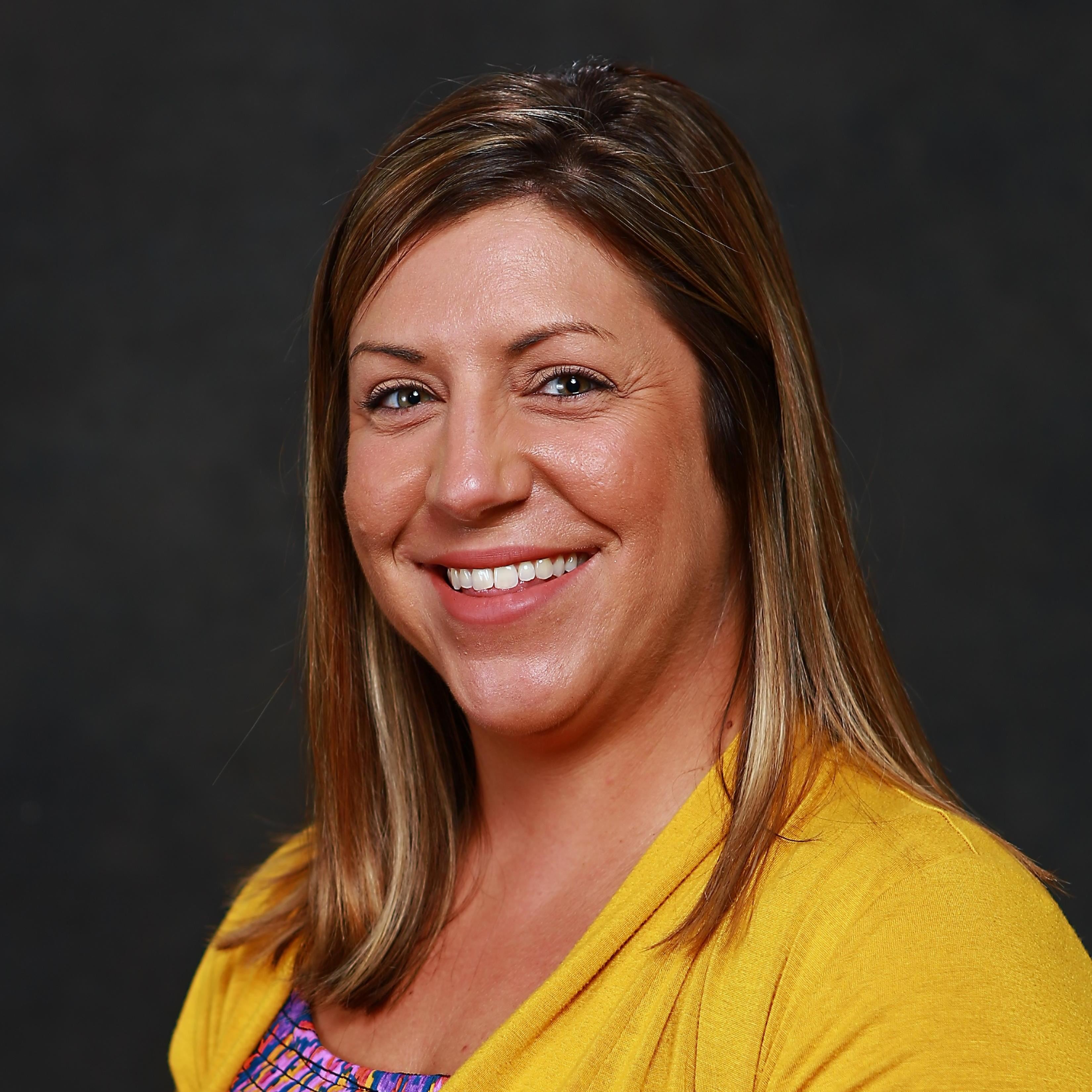 Brooke Heindel's Profile Photo
