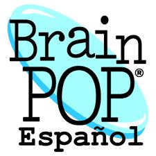 brain pop spanish