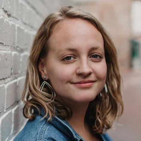 Leeza Williams's Profile Photo